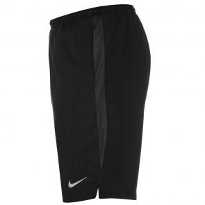 Nike 9in meeste lühikesed püksid