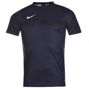 Nike Academy meeste t-särk