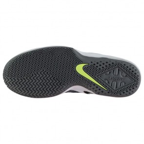 Nike Air Max korvpallijalatsid