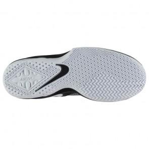 Nike Air Max meeste korvpallijalatsid