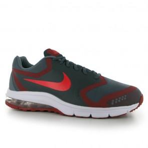 Nike Air Max meeste treeningjalatsid