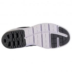 Nike Air Max Run meeste jooksujalatsid