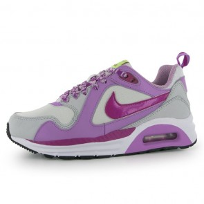 Nike Air Max Trax jalatsid