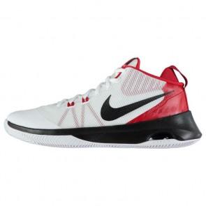 Nike Air Versitile meeste korvpallijalatsid