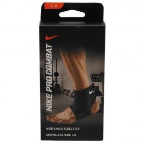 Nike hüppeliigetugi