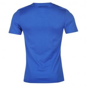 Nike QT meeste t-särk