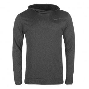 Nike BREATHE meeste pusa