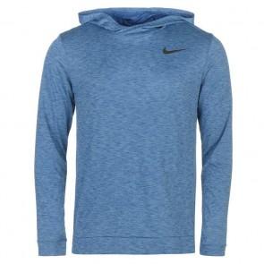 Nike Breath meeste pusa