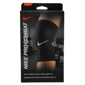 Nike põlvetugi
