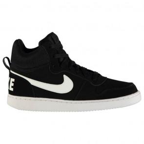 Nike Lite naiste jalatsid