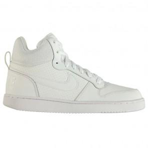 Nike Mid Top naiste jalatsid