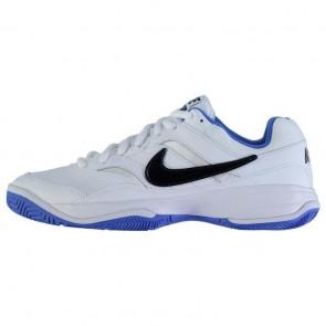Nike Court meeste sulgpallijalatsid