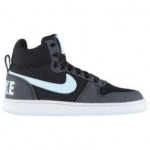Nike Court naiste jalatsid