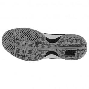 Nike Court Lite üldtreeningu jalatsid