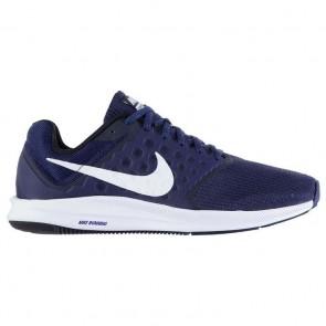 Nike Downshifter 7 meeste jooksujalatsid
