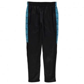 Nike Squad poiste dressipüksid