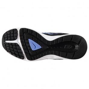 Nike Dual Fusion X  naiste jooksujalatsid