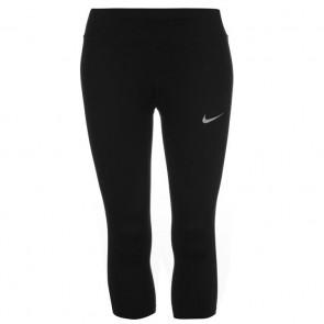 Nike Essential Capri naiste treeningpüksid