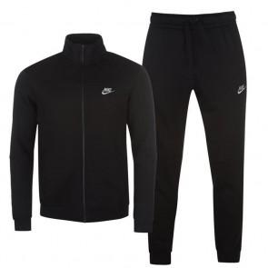 Nike Fleece meeste dressid
