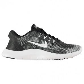 Nike Flex Contact meeste jooksujalatsid
