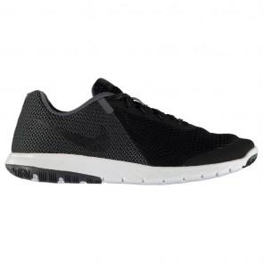 Nike Flex Experience meeste jooksujalatsid