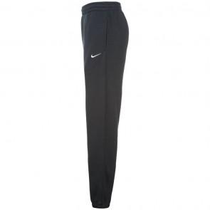 Nike fliisist meeste dressipüksid-