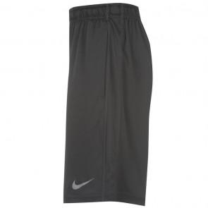 Nike Fly meeste lühikesed püksid