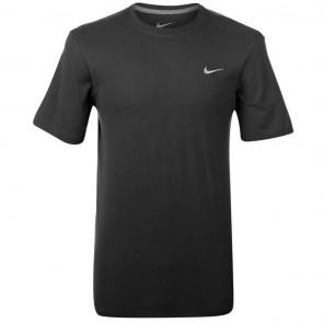 Nike Fundamental meeste t-särk