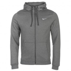 Nike Fundamentals meeste pusa