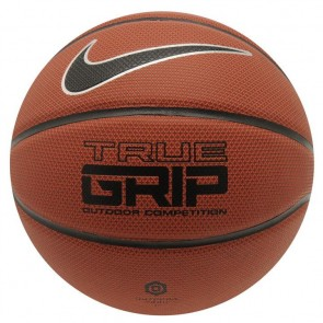 Nike korvpall True Grip