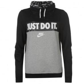 Nike Drifit naiste pusa