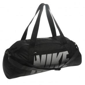 Nike Gym Club spordikott