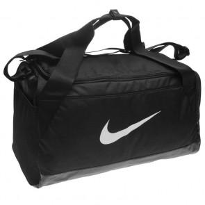 Nike Gym spordikott