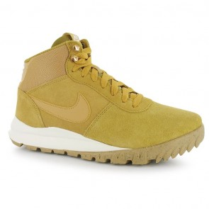 Nike meeste matkasaapad