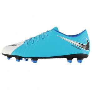 Nike Hypervenom P meeste jalgpallijalatsid