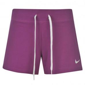 Nike naiste lühikesed püksid