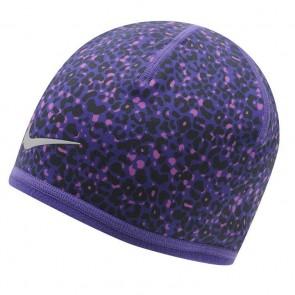 Nike jooksumüts