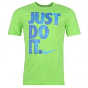 Nike laste t-särk