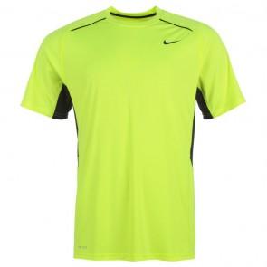 Nike Legacy meeste treeningsärk