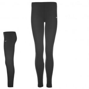 Nike tüdrukute liibuvad püksid