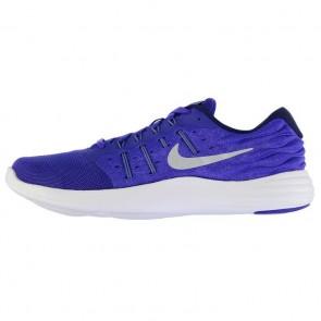 Nike Lunarstelos meeste jooksujalatsid