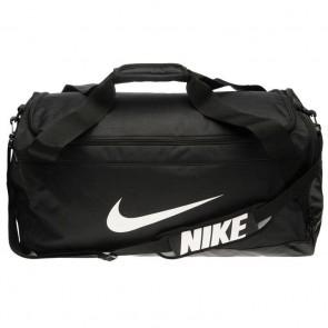 Nike Brasil Medium spordikott