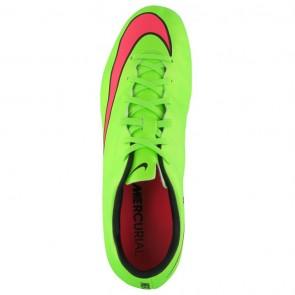 Nike Victory meeste jalgpallijalatsid