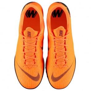 Nike Mercurial Vapor meeste jalgpallijalatsid