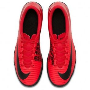 Nike Vortex meeste jalgpallijalatsid