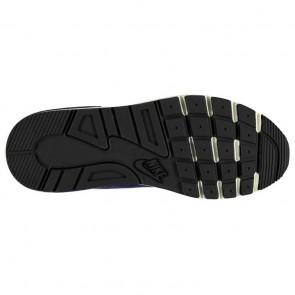 Nike Nightgazer meeste jooksujalatsid
