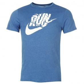 Nike Orgametic meeste t-särk