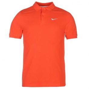Nike Polo meeste särk