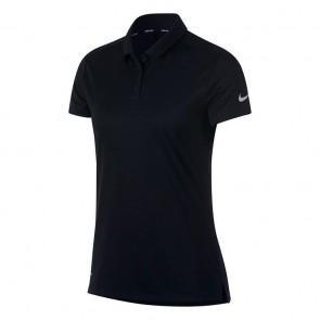 Nike Dry Polo naiste särk