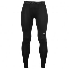 Nike pro core liibuvad meeste treeningpüksid